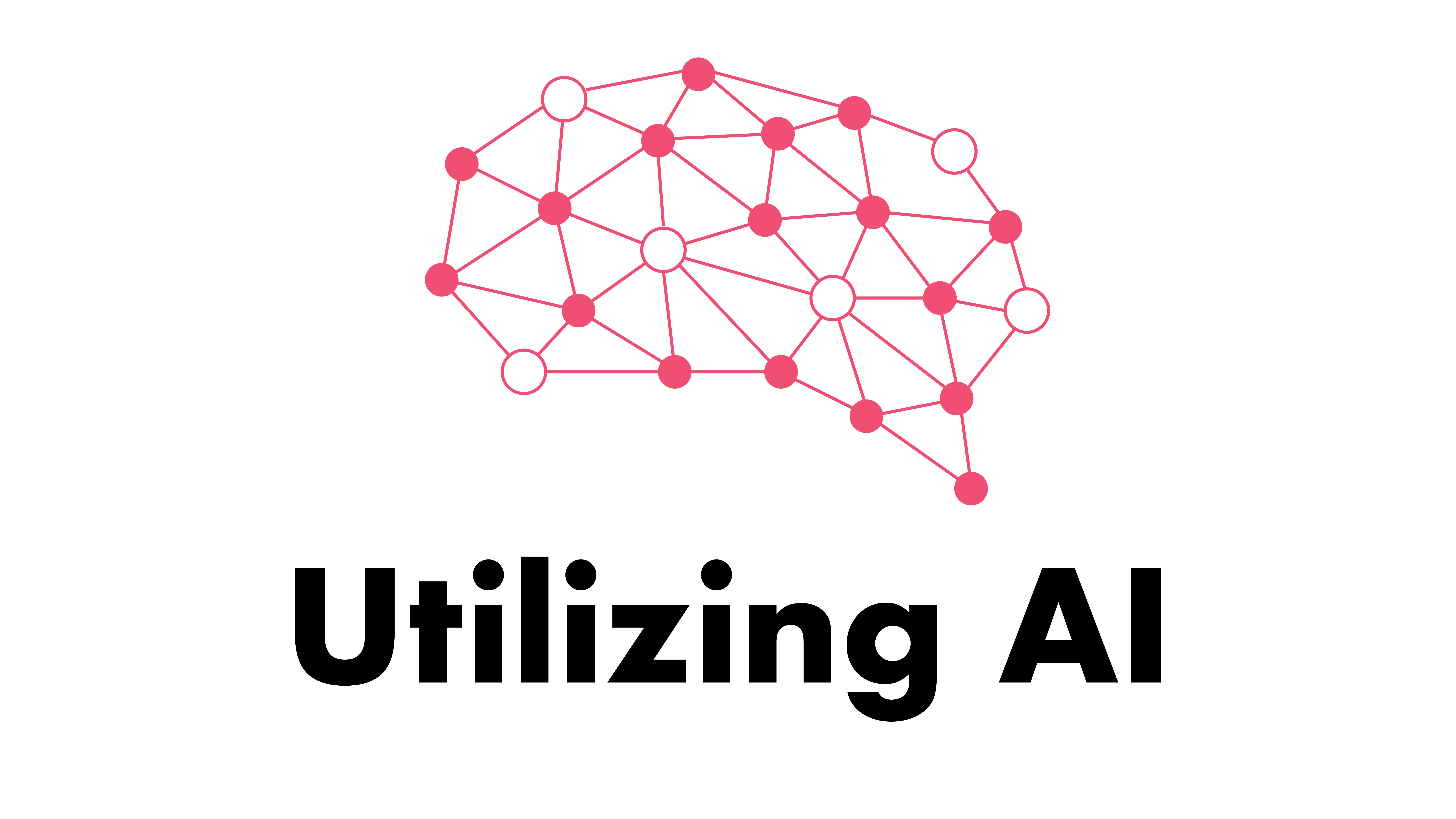 Utilizing AI